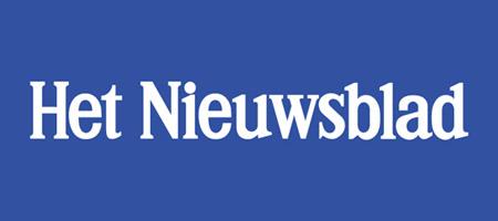 Het-Nieuwsblad