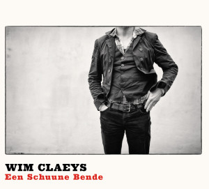 Wim Claeys - Een Schuune Bende