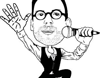 cartoon-wim-claeys-zanger