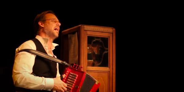 wim-claeys-karel-waeri-cabaret-voorstelling